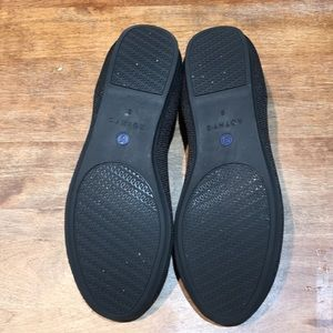 Rothy's Shoes - ROTHY'S